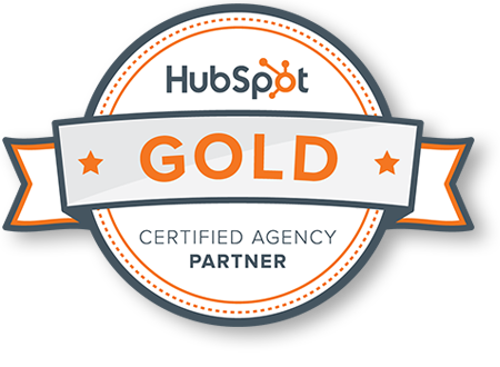 hubspot-gold-partner-agency-1