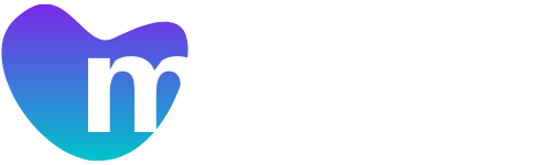 muloo. (3)